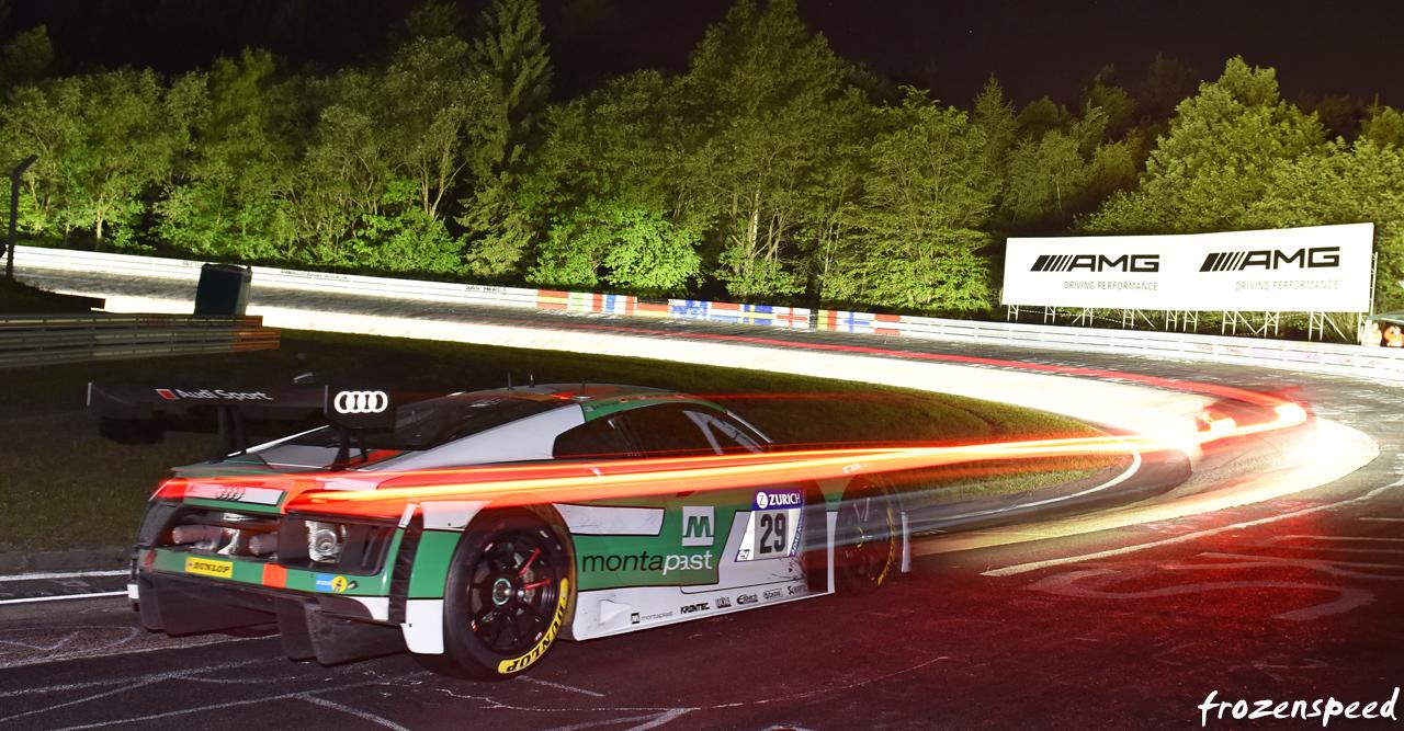 Racing Calendar May : Racing calendar sample frozenspeed motorsport